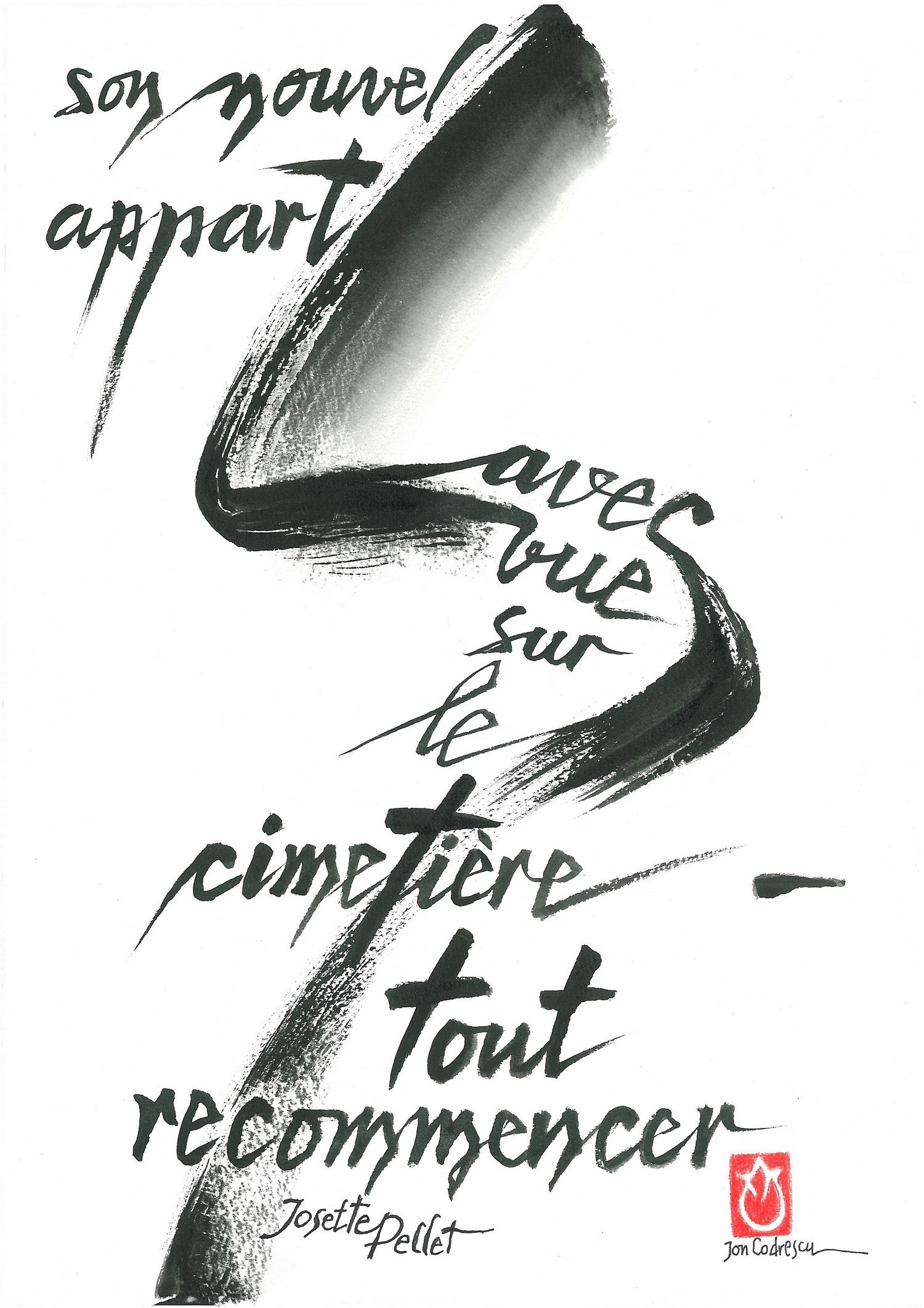 Autres formes du Haïku - Association Francophone de Haïku